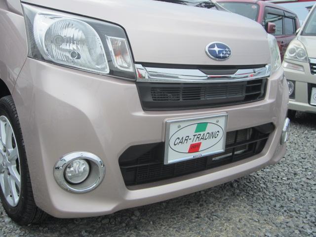 Lリミテッド 4WD プッシュスタート ETC(4枚目)