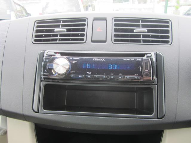 Lリミテッド 4WD プッシュスタート ETC(14枚目)