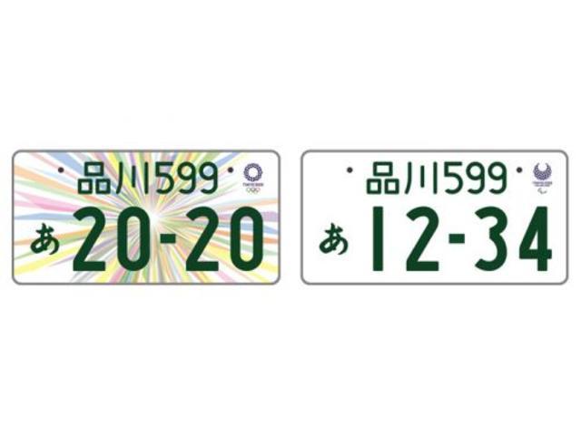 日産 キューブ 14S 禁煙車 カード決済可