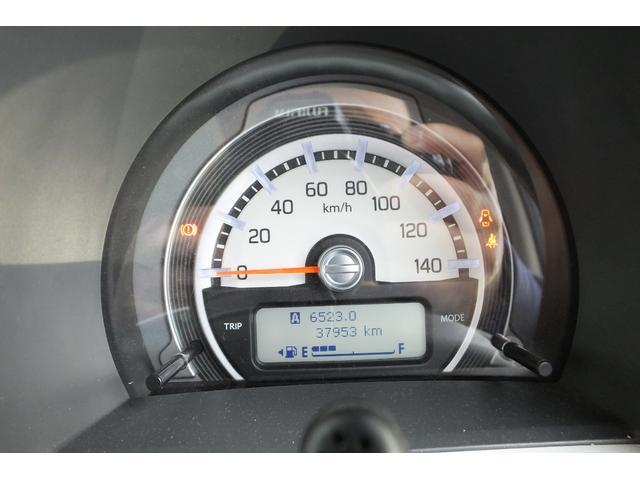 スピードは控えめに安全運転でドライブを楽しんでください。
