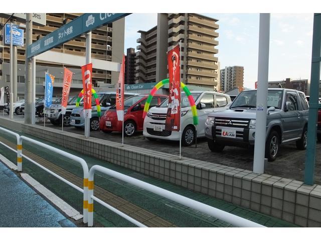 「三菱」「eKワゴン」「コンパクトカー」「滋賀県」の中古車9