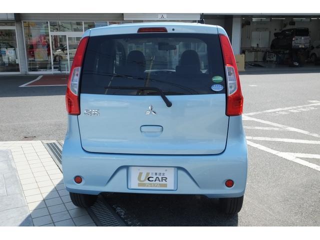 「三菱」「eKワゴン」「コンパクトカー」「滋賀県」の中古車10
