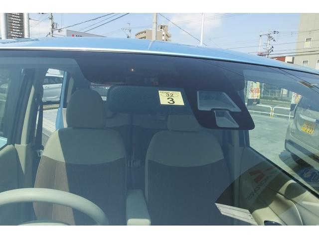 「三菱」「eKワゴン」「コンパクトカー」「滋賀県」の中古車34