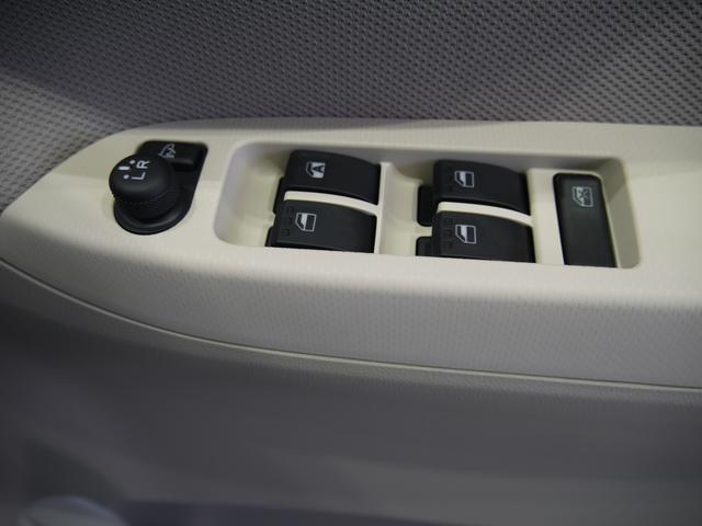 L ベンチシート 横滑り防止機能 電格ミラー 届出済未使用車(13枚目)
