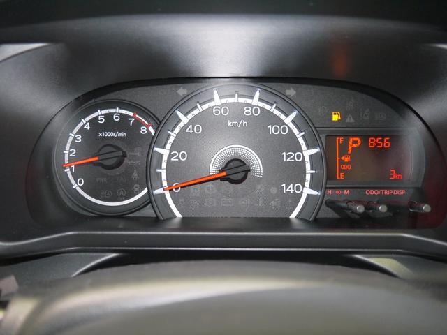L ベンチシート 横滑り防止機能 電格ミラー 届出済未使用車(15枚目)