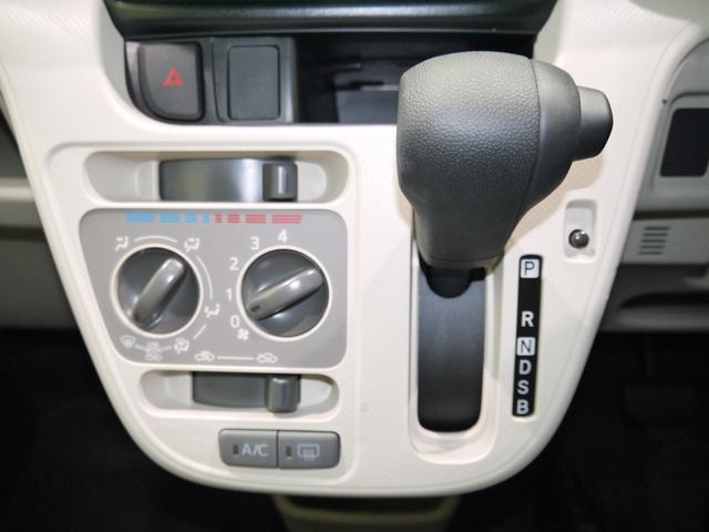 L ベンチシート 横滑り防止機能 電格ミラー 届出済未使用車(16枚目)