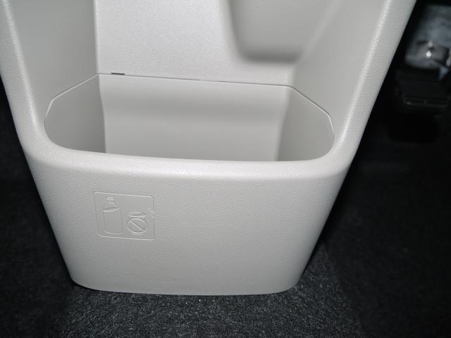 L ベンチシート 横滑り防止機能 電格ミラー 届出済未使用車(19枚目)