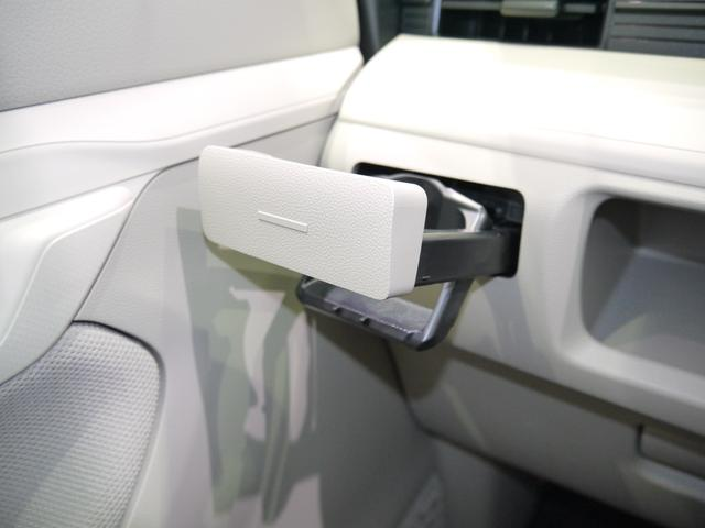 L ベンチシート 横滑り防止機能 電格ミラー 届出済未使用車(20枚目)