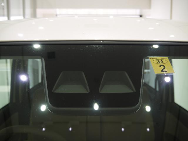 スマートアシスト3で万が一の時もお車をお守りします!