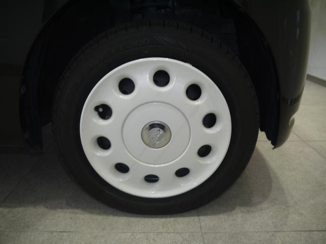 右前のタイヤです!