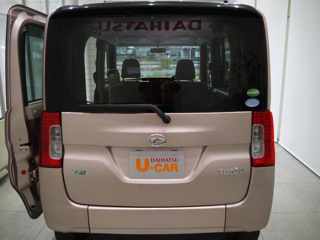 「ダイハツ」「タント」「コンパクトカー」「滋賀県」の中古車28