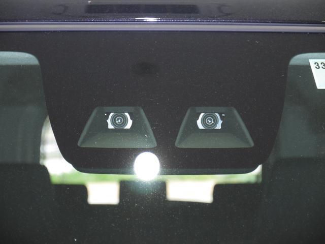 G リミテッド SA3 パノラマモニター 両側パワースライド(17枚目)