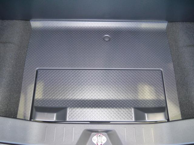 G リミテッド SA3 パノラマモニター 両側パワースライド(48枚目)