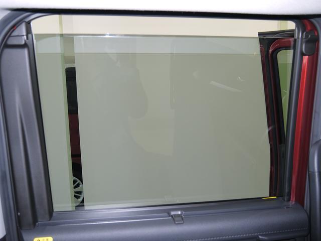 G リミテッド SA3 パノラマモニター 両側パワースライド(55枚目)