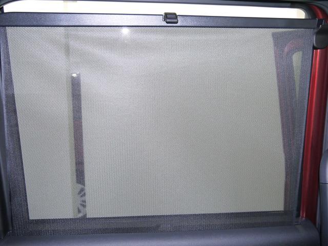 G リミテッド SA3 パノラマモニター 両側パワースライド(56枚目)