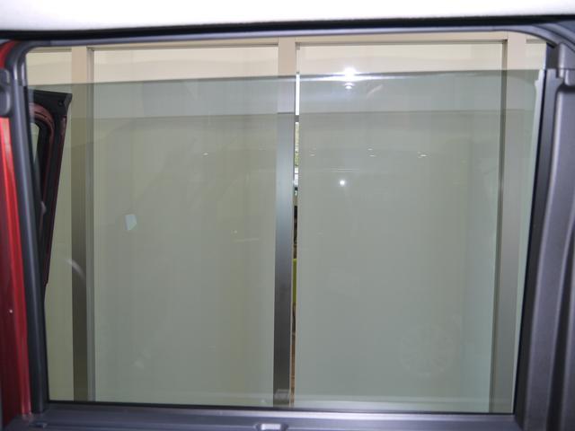 G リミテッド SA3 パノラマモニター 両側パワースライド(57枚目)