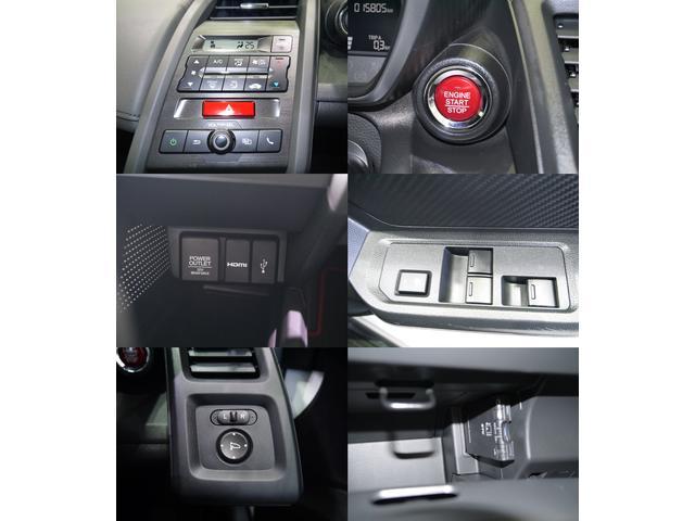 「ホンダ」「S660」「オープンカー」「滋賀県」の中古車10