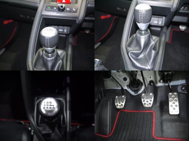 「ホンダ」「S660」「オープンカー」「滋賀県」の中古車14