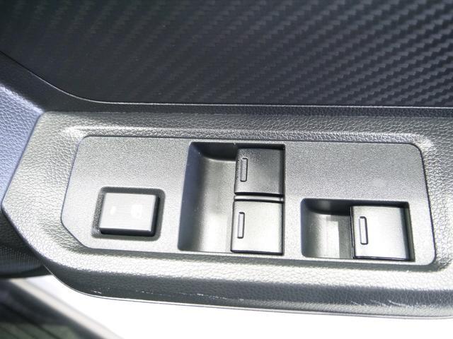 「ホンダ」「S660」「オープンカー」「滋賀県」の中古車24