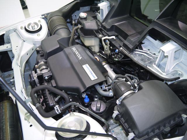「ホンダ」「S660」「オープンカー」「滋賀県」の中古車28
