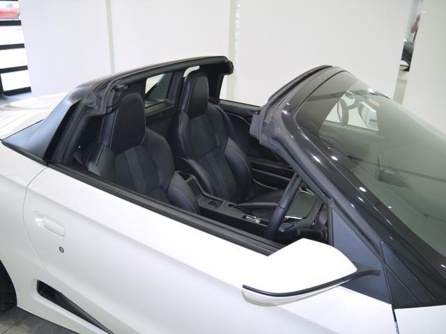 「ホンダ」「S660」「オープンカー」「滋賀県」の中古車34