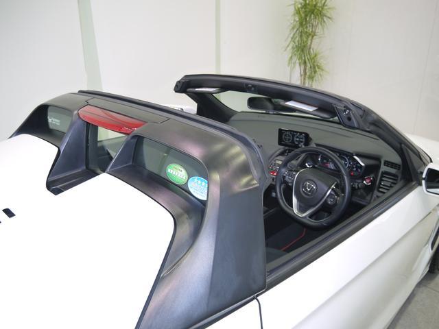 「ホンダ」「S660」「オープンカー」「滋賀県」の中古車35