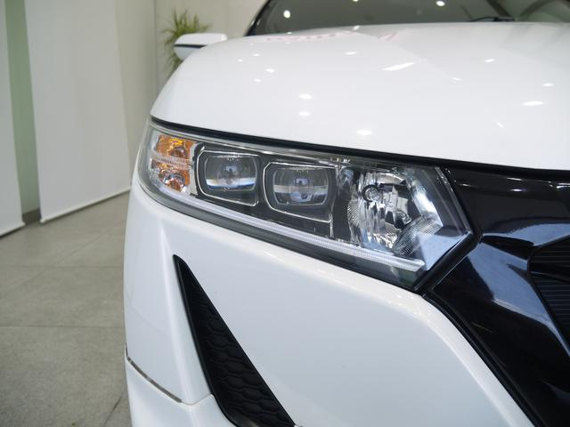 「ホンダ」「S660」「オープンカー」「滋賀県」の中古車51