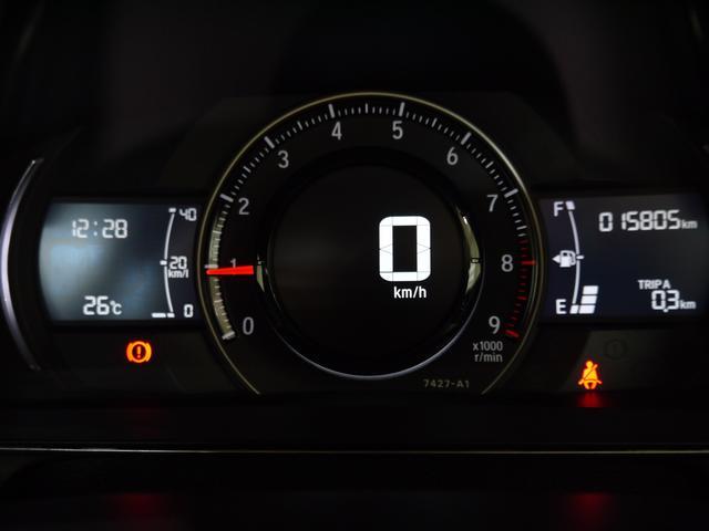 「ホンダ」「S660」「オープンカー」「滋賀県」の中古車56