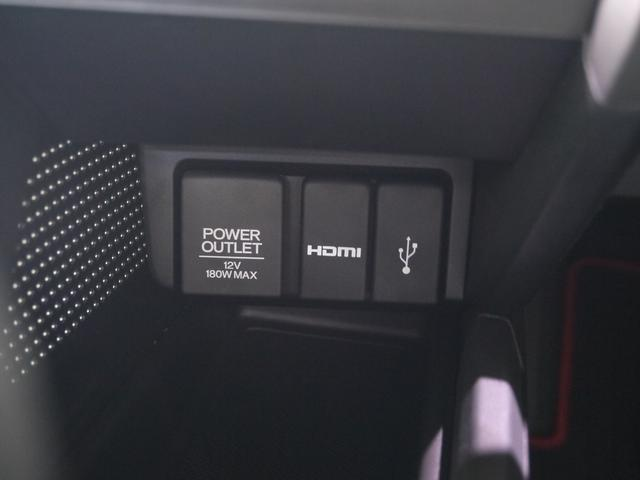 「ホンダ」「S660」「オープンカー」「滋賀県」の中古車63