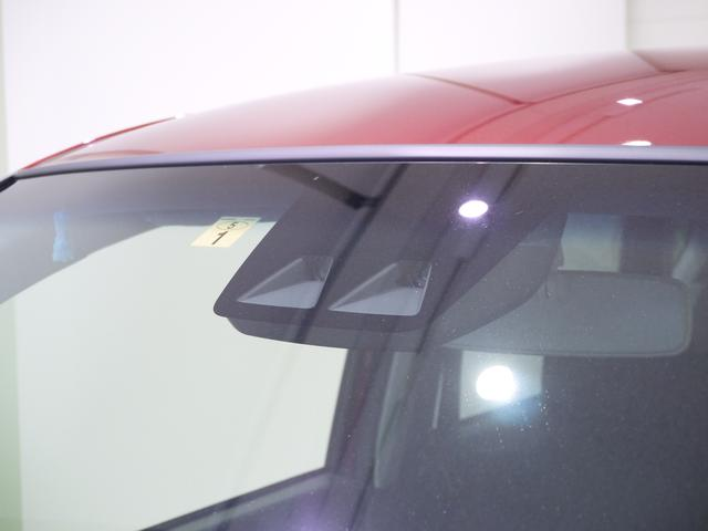Xリミテッド2 SA3 LEDヘッドランプ 黒内装 Bカメラ(12枚目)