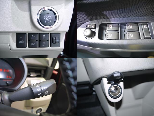 Xリミテッド2 SA3 LEDヘッドランプ 黒内装 Bカメラ(13枚目)