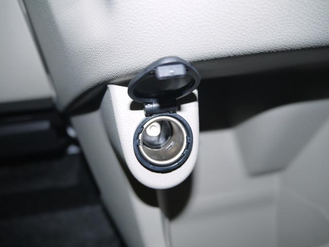 Xリミテッド2 SA3 LEDヘッドランプ 黒内装 Bカメラ(38枚目)