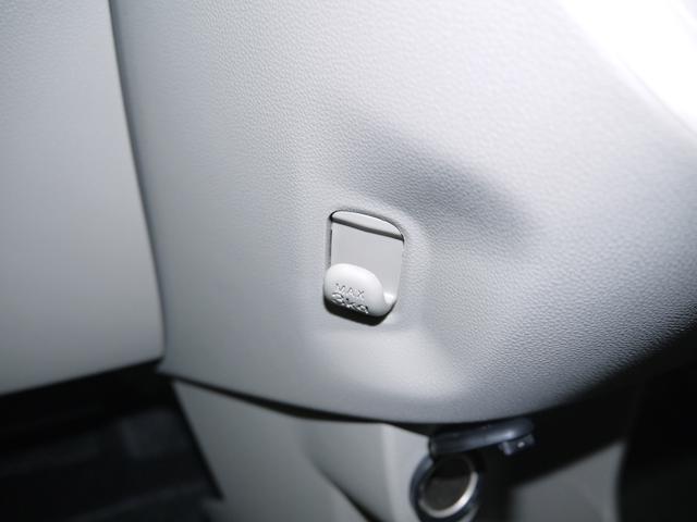 Xリミテッド2 SA3 LEDヘッドランプ 黒内装 Bカメラ(56枚目)