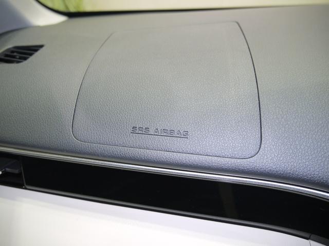 Xリミテッド2 SA3 LEDヘッドランプ 黒内装 Bカメラ(66枚目)