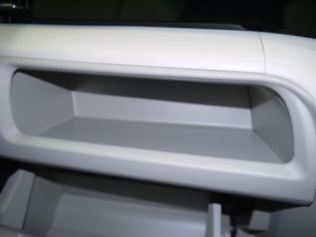 Xリミテッド2 SA3 LEDヘッドランプ 黒内装 Bカメラ(68枚目)