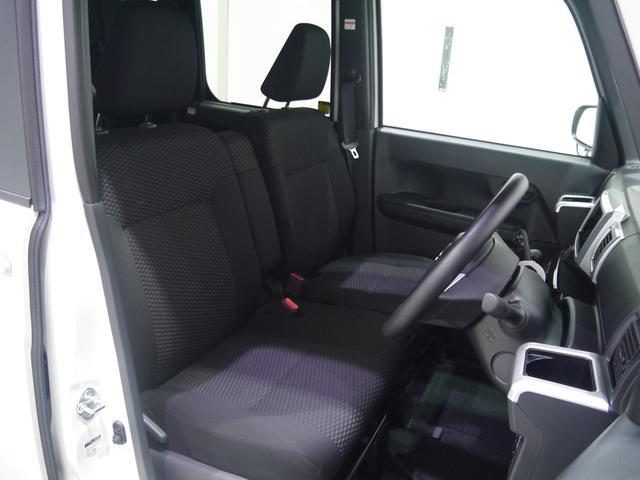 LリミテッドSA3 届出済未使用車 両側電動スライドドア 衝突回避支援ブレーキ スマアシ3 キーフリー エコアイドル 両側パワースライドドア LEDライト(6枚目)