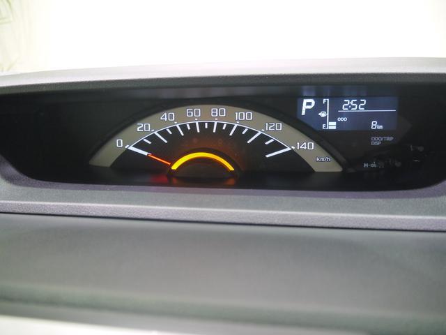 LリミテッドSA3 届出済未使用車 両側電動スライドドア 衝突回避支援ブレーキ スマアシ3 キーフリー エコアイドル 両側パワースライドドア LEDライト(12枚目)