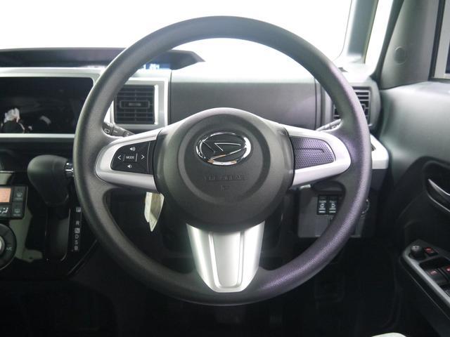LリミテッドSA3 届出済未使用車 両側電動スライドドア 衝突回避支援ブレーキ スマアシ3 キーフリー エコアイドル 両側パワースライドドア LEDライト(13枚目)