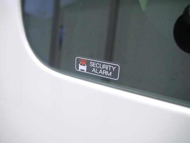 LリミテッドSA3 届出済未使用車 両側電動スライドドア 衝突回避支援ブレーキ スマアシ3 キーフリー エコアイドル 両側パワースライドドア LEDライト(14枚目)