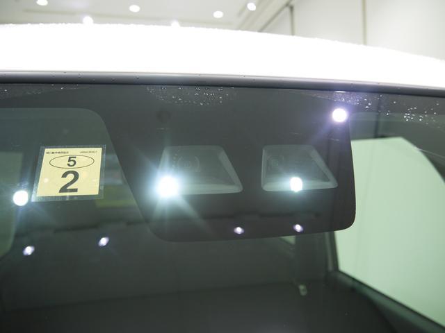 LリミテッドSA3 届出済未使用車 両側電動スライドドア 衝突回避支援ブレーキ スマアシ3 キーフリー エコアイドル 両側パワースライドドア LEDライト(15枚目)