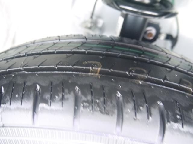 LリミテッドSA3 届出済未使用車 両側電動スライドドア 衝突回避支援ブレーキ スマアシ3 キーフリー エコアイドル 両側パワースライドドア LEDライト(18枚目)