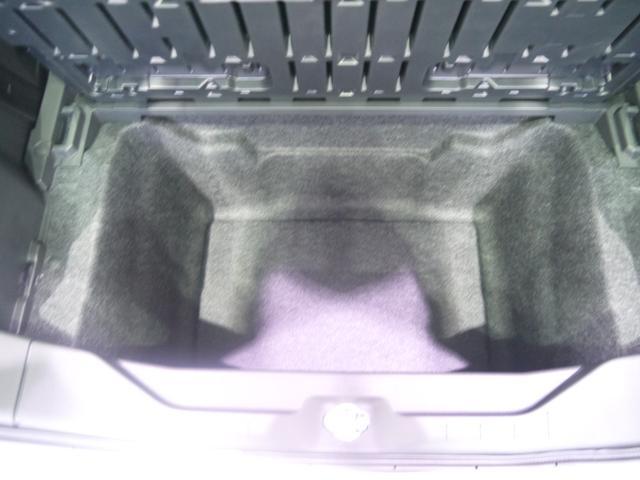 LリミテッドSA3 届出済未使用車 両側電動スライドドア 衝突回避支援ブレーキ スマアシ3 キーフリー エコアイドル 両側パワースライドドア LEDライト(26枚目)