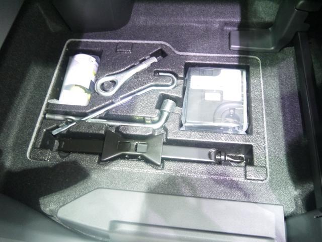 LリミテッドSA3 届出済未使用車 両側電動スライドドア 衝突回避支援ブレーキ スマアシ3 キーフリー エコアイドル 両側パワースライドドア LEDライト(27枚目)