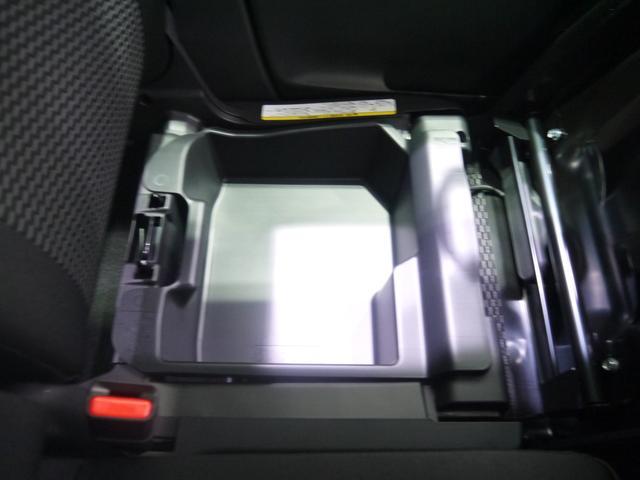 LリミテッドSA3 届出済未使用車 両側電動スライドドア 衝突回避支援ブレーキ スマアシ3 キーフリー エコアイドル 両側パワースライドドア LEDライト(32枚目)