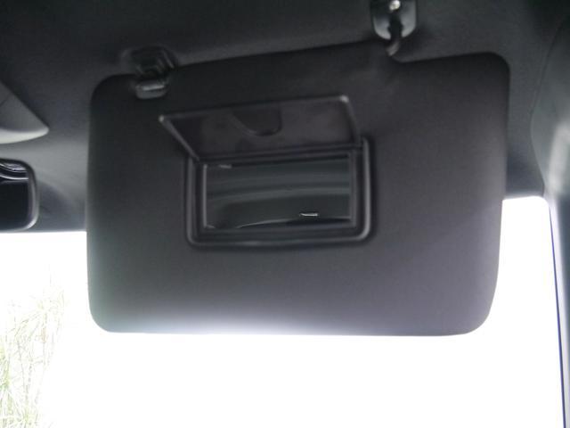 LリミテッドSA3 届出済未使用車 両側電動スライドドア 衝突回避支援ブレーキ スマアシ3 キーフリー エコアイドル 両側パワースライドドア LEDライト(36枚目)