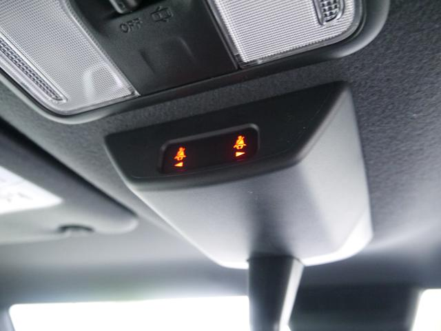 LリミテッドSA3 届出済未使用車 両側電動スライドドア 衝突回避支援ブレーキ スマアシ3 キーフリー エコアイドル 両側パワースライドドア LEDライト(37枚目)
