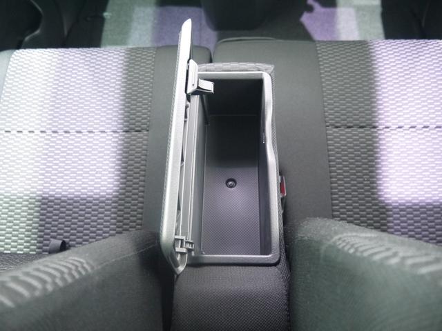 LリミテッドSA3 届出済未使用車 両側電動スライドドア 衝突回避支援ブレーキ スマアシ3 キーフリー エコアイドル 両側パワースライドドア LEDライト(41枚目)