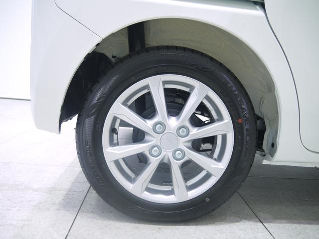 LリミテッドSA3 届出済未使用車 両側電動スライドドア 衝突回避支援ブレーキ スマアシ3 キーフリー エコアイドル 両側パワースライドドア LEDライト(48枚目)