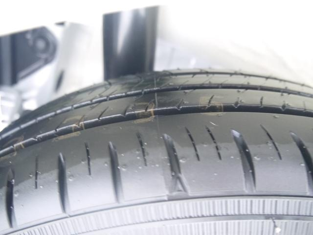 LリミテッドSA3 届出済未使用車 両側電動スライドドア 衝突回避支援ブレーキ スマアシ3 キーフリー エコアイドル 両側パワースライドドア LEDライト(49枚目)