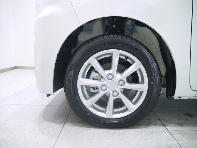 LリミテッドSA3 届出済未使用車 両側電動スライドドア 衝突回避支援ブレーキ スマアシ3 キーフリー エコアイドル 両側パワースライドドア LEDライト(52枚目)